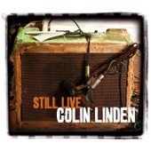 Colin Linden - Remedy
