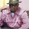 Better Start Talking - Single, Donell Jones featuring Jermaine Dupri