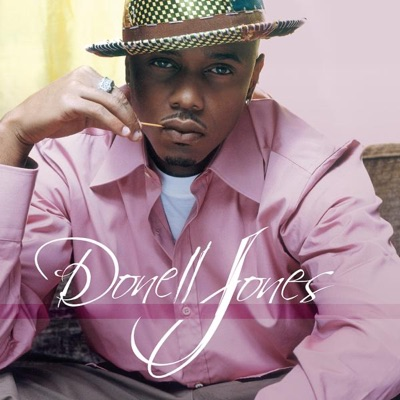 Better Start Talking Single Donell Jones Featuring Jermaine Dupri Donell Jones Featuring Jermaine Dupri Mp3 Download Apinakapina Com