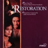 Restoration Music from the Motion Picture Soundtrack