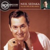 Neil Sedaka - You Mean Everything To Me