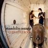 Mandolin Orange - One More Down Song Lyrics