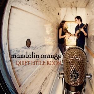Quiet Little Room Mp3 Download