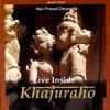 Live Inside Khajuraho Volume 2