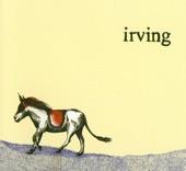 Irving - L-O-V-E
