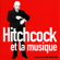 Charles Gounod - Alfred Hitchcock Presents (Theme)
