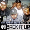 Back It Up (feat. YG) - Single, Tha Nasty Boyz