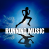 Running Music: Dubstep Running and Jogging Workout Songs - Running Music