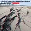 Dimitri Vegas, Martin Garrix & Like Mike