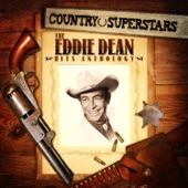 Eddie Dean with The Frontiersmen - I Dreamed Of A Hill-Billy Heaven