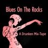 Blues On the Rocks