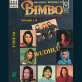 Download Tuhan - Bimbo Mp3 free