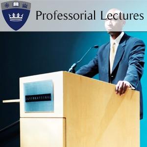 2008/09 programme - PDF