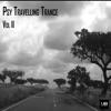 Psy Travelling Trance Vol II