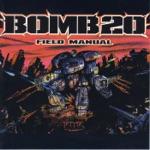 Bomb 20 - Anyday