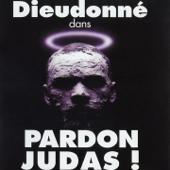 Pardon Judas