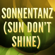 Sonnentanz (Sun Don't Shine) (Originally Performed by Klangkarussell and Will Heard) (Karaoke Version) - Melody Movers