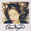 Clare Maguire - EP, Clare Maguire