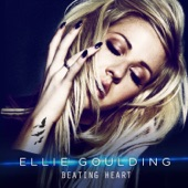 Beating Heart - Single