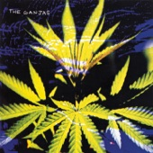 The Ganjas - Come from the Sun