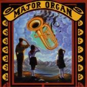 Major Organ And The Adding Machine - Madam Truffle