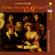 Il primo libro de madrigali: IX. Cor mio, deh, non languire - Consort Of Musicke