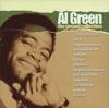 The Gospel Collection, Al Green