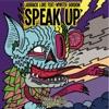 Speak Up (feat. Wynter Gordon) ジャケット写真