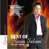 Best Of, Florin Salam