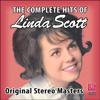Linda Scott - I've Told Ev'ry Little Star artwork