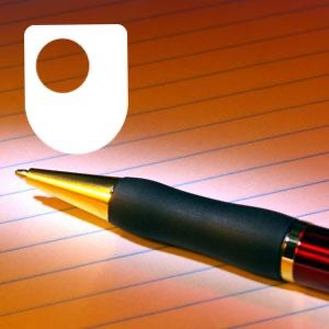 open university podcasts creative writing Creative writing open university fees university open days book an open day tuition fees and finance for international your studies as a creative writing and english student are enhanced by the.