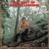John Hammond - Statesborough Blues