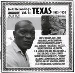 Sylvester Jones & Wallace Chains - Smokey Mountain Blues