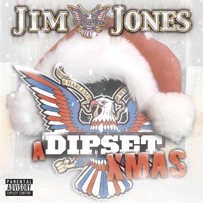 Dipset Christmas MP3 Download