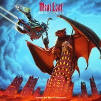 Bat Out of Hell II: Back Into Hell (iTunes)