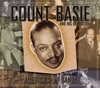 Somebody Stole My Gal  - Count Basie And His Orchestra