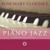 Marian McPartland s Piano Jazz Radio Broadcast With Rosemary Clooney