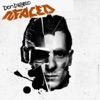 2Faced (Download Edition), Don Diablo
