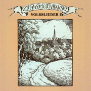 Volkslieder I - Zupfgeigenhansel - Zupfgeigenhansel