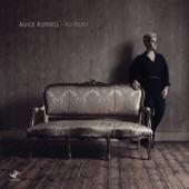 Alice Russell - Hearbreaker
