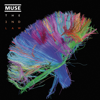 Muse - The 2nd Law artwork