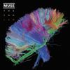Muse - Madness artwork