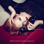 Lisa Bassenge & The J-Chestra - Perhaps, Perhaps, Perhaps