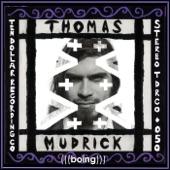 Thomas Mudrick - Try Again