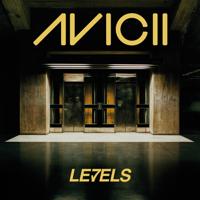 descargar bajar mp3 Avicii Levels (Original Version)