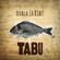 Tabu - Hvala Za Ribe EP