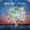 Into the Flame - EP, Matt Corby