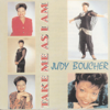 Judy Boucher - I Apologise artwork