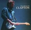 The Cream of Clapton ジャケット写真