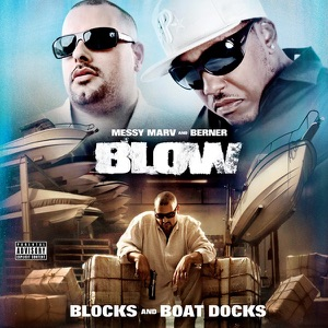 Blow - Blocks and Boat Docks Mp3 Download